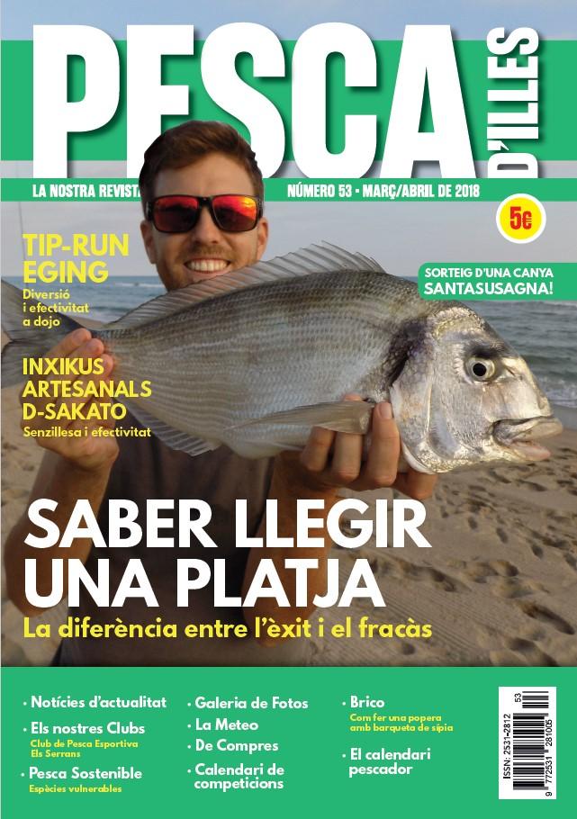 Revista número 53