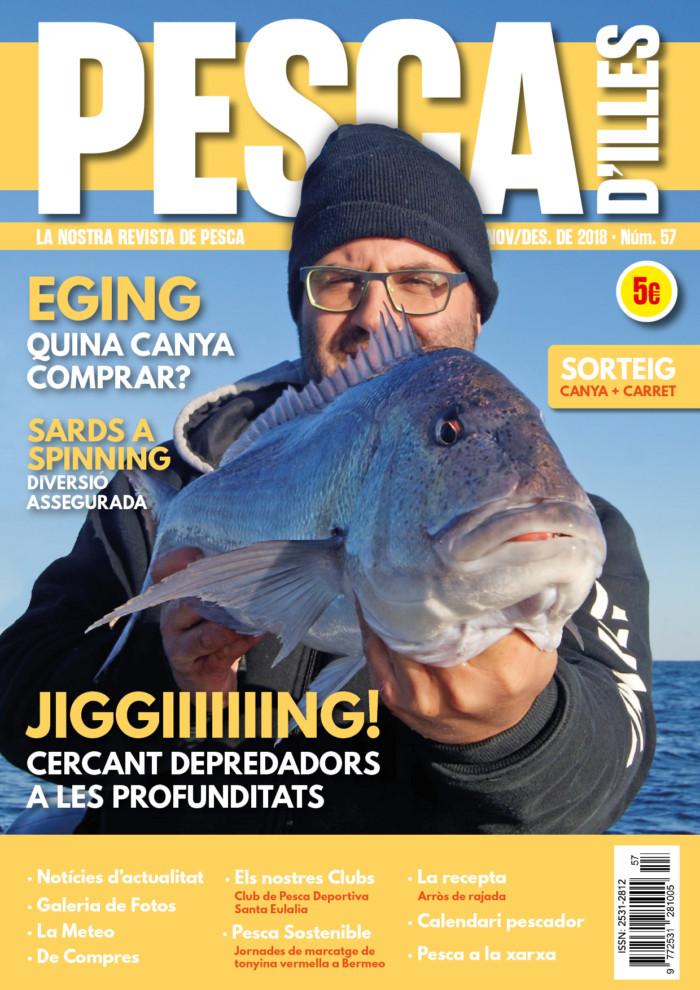 Revista número 57